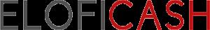 logo_eloficash