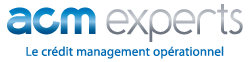 ACM EXPERT
