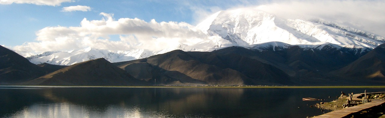 lac montagne ELOFICASH