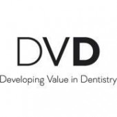 DVD - Developing Value in Dentistry